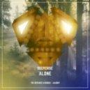 Deeperise - Alone