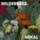 Mikal - Make Me Feel (Original mix)