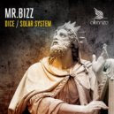 Mr. Bizz - Solar System (Original Mix)