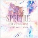 Lynx - Spectre (Future Magic Remix)