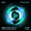 Danny Fry - Colours feat. Lu Willott (Da Sunlounge Remix)