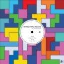 Monoloop & Desto - You Don't Know That (Original Mix)