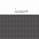 Jacek Sienkiewicz - Drifting (Roman Flügel Remix)
