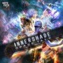 Innershade - Space Tale (Original mix)