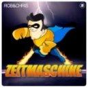 Rob & Chris - Zeitmaschine (Uplink Remix)