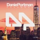 Daniel Portman - Savannah (Original Mix)