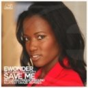 Ewonder feat. Celli Pitt - Save Me (Ewonder Original Mix)