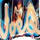 Joe Q - Superwoman (Remix)