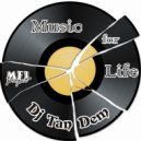 Dj TanDem - Music for Life (vol.100)
