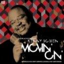 Kenny Bobien - Movin' On (Luis Radio & Tony Loreto Remix)