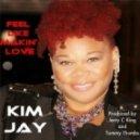 Kim Jay - Feel Like Makin' Love (Virgo E.S.P. 16 Bar Intro Outro Mix)