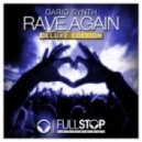 Dario Synth - Rave Again  (Contrail Remix)
