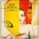 DeeJMD - The Truth (Original Mix)