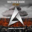 Wattew, Xaide - Atomic (Original Mix)