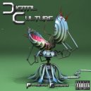 Digital Culture - Take The Control (Original Mix)