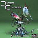 Digital Culture - A Cera (Original Mix)