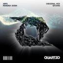 Arys - Mandra Gora (Original Mix)
