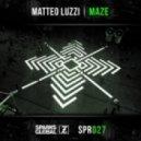 Matteo Luzzi - Maze