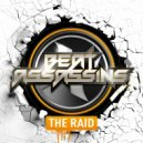 Beat Assassins, Jay C - The Raid (Jay C Remix)