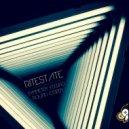 Ritestate - Round Citizen (Original mix)
