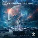 Cosmic Flow - Never Land