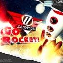 Danny Dee - Go Rocket! (Original Mix)