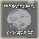 Punkadelique - Sero Dimension