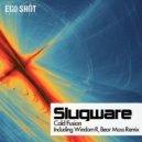Slugware - Cold Fusion (Bear Moss Remix)
