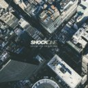 ShockOne - City Lock (feat. Ragga Twins) (Original Mix)