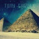 Tony Garble - Van Jeramy Fluids
