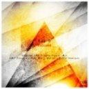 Kay-D - Volcano (GMJ 'Planetary Dub' Mix)