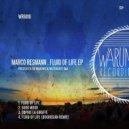 Marco Resmann - Fluid Of Life (Boghosian Remix)