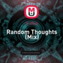 D-Mah - Random Thoughts