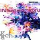 Kach ft Silmi - Inspiration For People (Vladimir Unheard Vocal Rmx)