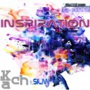 Kach ft Silmi - Inspiration For People (Vocal Mix by Silmi)