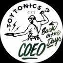 Coeo - Humbled (Bonus Track)
