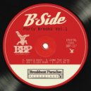 B-Side - Gimme That Swing (Original mix)