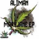 Aliman - MaryJane (Original mix)