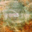 Menik & Native - Mirage (Aaron Static Remix)