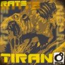 TIRAN - My VVh0r3 (Original mix)