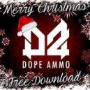 Beats International - Dub Be Good To Me (Dope Ammo Rmx)