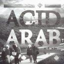 Acid Arab - Hafla (Instrumental)