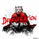 Sean Tyas - Vagabond (Future Disciple Remix)