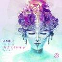 Symbolic - Insidious (Electric Universe Remix)