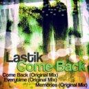 Lastik - Memories