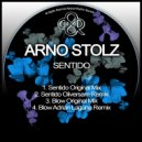 Arno Stolz - Blow