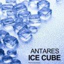 Antares - Ice Cube (Original Mix)