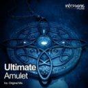Ultimate - Amulet (Original Mix)