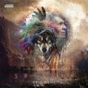 Satinka - Kweo Kachina (Original Mix)