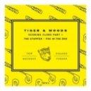 Tiger & Woods - Fox in the Box (Original mix)